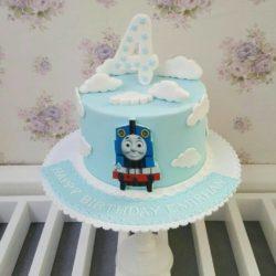 Torte von Emirhan...